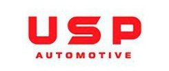 JuSP AUTOMOTIW UKRAINA